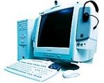 Packard Bell IExtreme