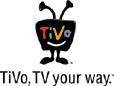 Tivo-logo