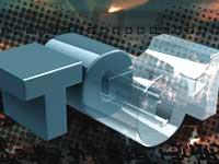 TG01 logo
