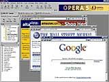 Opera 5.1