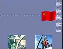 Kina-hack2