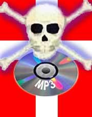 Piratkopi