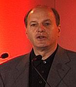 Doug Lowenstein