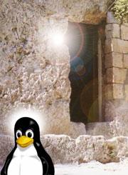 Linux gjenoppstår