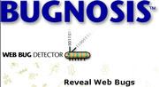Bugnosis