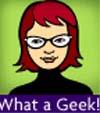 Girlgeek.com