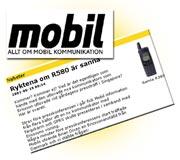 mobil 580