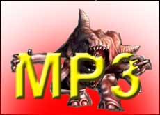 mp3virus