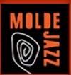 Molde jazz
