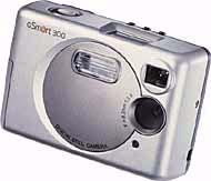 Mustek GSmart 300
