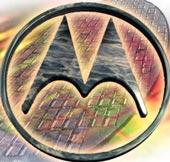Motorola silicon