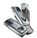 Nokia7650-3