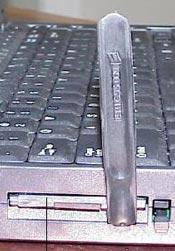 Ericsson GC 75-1