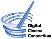 Digital Film Consortium