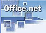 Office .net