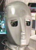 Robothode