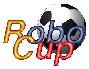 RoboCup 2002