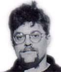 Marcus J. Ranum
