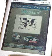 Icestream1