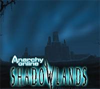 Anarchy Online Shadowland