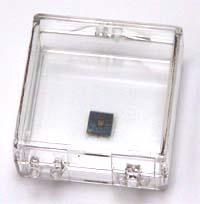 2GB HP-brikke