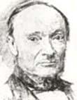 Ivar Aaasen
