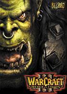 Warcraft 3 hovedbilde
