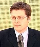 Stein Willasen
