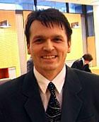 Frank Stevenson, FunCom