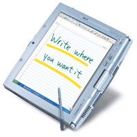 Acer TravelMate C100 2