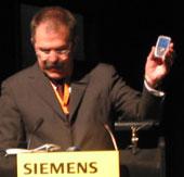 Lamprecht Siemens