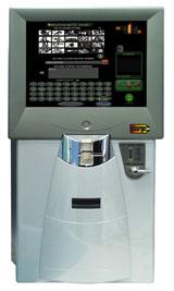 mk1 automat