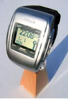 Citizen Security Watch