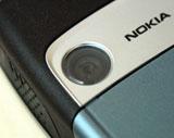 Linse Nokia 6220