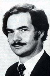 Osborne Adam