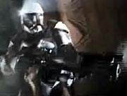 SW Republic Commando