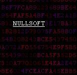 Nullsoft