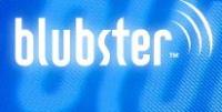 Blubster