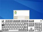 Lycoris Tablet PC
