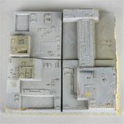 Death Star fra eBay mindr
