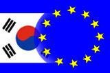 Sør Korea vs EU
