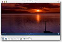 Windows Media for Mac