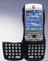 voq smartphone