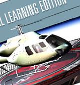 Maya 5 Learning Edition