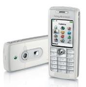 T630 Sony Ericsson