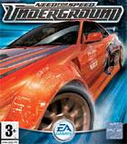 Need for Speed Undergroun
