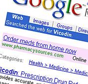 Google dopreklame