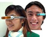 3d-briller