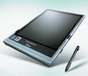Fujitsu-Siemens ST 5010