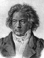 Beethoven klassisk
